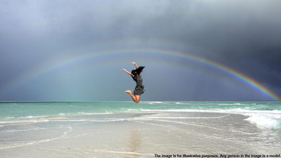 Mental health services in palm beach county 561 444 3914 solutioingenieria Choice Image