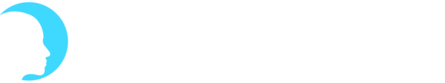 Center for Trauma Counseling